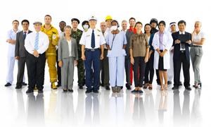 تعرف على أكثر 10 وظائف مربحة في العالم