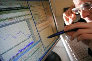10 وظائف يحتاجها سوق العمل أكثر من غيرها الآن.. تعرفوا عليها