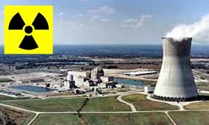 الاردن تختار عرضين من روسيا واليابان للتنافس على انشاء مفاعل نووي لها