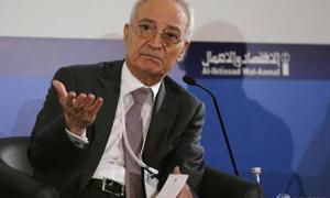 الأردن يعين وزيرا جديدا للمالية في خطوة مفاجئة