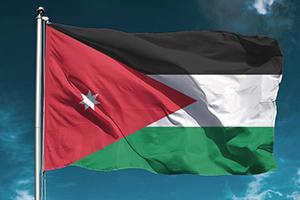 الأردن تدرس رفع القيود عن صادراتها للاستفادة من السوق السوري