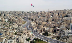 برأسمال تتجاوز الـ 145 مليون دينار..تسجيل 441 شركة سورية في الأردن خلال 10 أشهر
