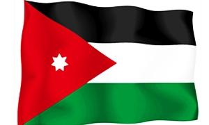 الحكومة الأردنية ترفع أسعار التعرفة الكهربائية على القطاع المنزلي