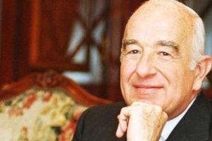 النيابة البرازيلية تتهم  الملياردير اللبناني