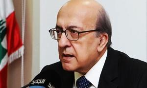 إعادة انتخاب طربيه رئيساً للإتحاد الدولي للمصرفيين العرب