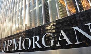 تغريم بنوك كبرى 6 مليارات دولار عن محاولتها التلاعب بأسعار الصرف