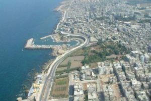 الترخيص لإشادة 178 مشروعاً سياحياً في الساحل السوري بقيمة 842 مليار ليرة