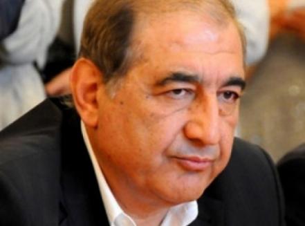 اسقاط عضوية مجلس الشعب السوري عن سبعة أعضاء فمن هم؟