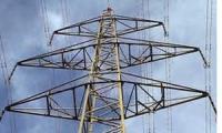 117 مليوناً على استهلاك الكهرباء خلال 4 أشهر في دمشق