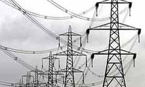 تقرير: ارتفاع إجمالي كمية إنتاج الطاقة الكهربائية والغاز الطبيعي مع نهاية تموز 2012