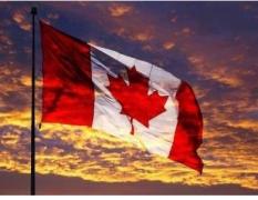 عقوبات مالية كندية جديدة على سورية ومنع تجارة المواد الكمالية