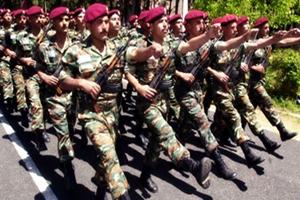 وزارة الدفاع في سورية تحدد حالات دفع البدل النقدي لإعفاء المكلفين من خدمة العلم