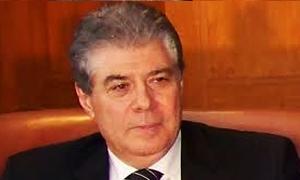 مصر تمدد فترة الإدخال المؤقت للسيارات السورية لديها لمدة 6 أشهر قابلة للتجديد