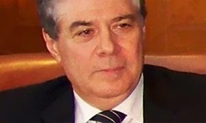 مجلس الأعمال المصري السوري يعقد اجتماعه في
