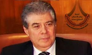 مليار دولار الاستثمارات السورية بمصر.. خلدون الموقع يشرح أسباب خروج