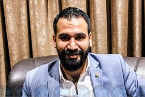 خزعل: السوق المحلي الليبي يتطلع للبضائع السورية بعد انقطاع دام 7 سنوات