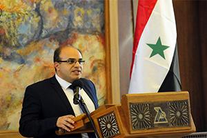 أهم مقومات ارتفاع سعر الليرة السورية