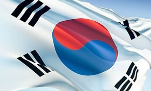 1.24 مليار دولار قيمة عجز ميزان الحسابات الجارية لكورية الجنوبية
