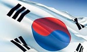 ارتفاع معدل الدين بكوريا الجنوبية إلى 2.75 تريليون دولار