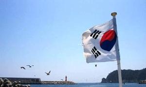 تراجع واردات كوريا الجنوبية بأكبر نسبة خلال 3 سنوات بنسبة 3.3%