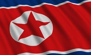 سوريا و كوريا الديمقراطية توقعان 5 اتفاقات ومذكرات تفاهم