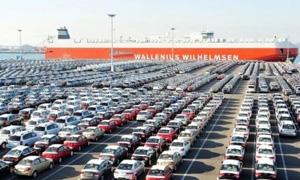 أميركا أكبر دولة مستوردة للسيارات الكورية الجنوبية تليها روسيا والسعودية