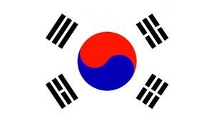 إيران تهدد بوقف جميع وارداتها من كوريا الجنوبية