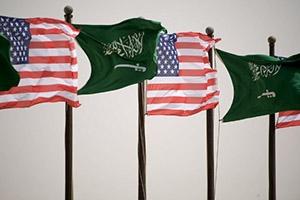 الحرب الاميركية – السعودية بدأت…. السعودية تبيع النفط للصين بالين