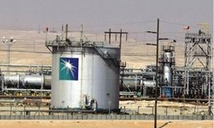 %3.6 النمو المتوقع للناتج المحلي الإجمالي السعودي في 2013