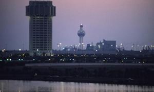 السعودية تطلق مشروع أكبر