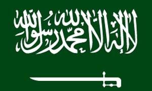 السعودية تعلن ميزانية قياسية للعام 2014