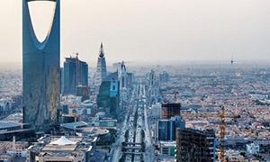 السعودية ستمنح السوريين القادمين بتأشيرة