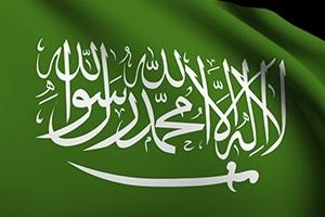 الاحتياطات الأجنبية السعودية تفقد أكثر من ١٠٠ مليار دولار خلال عام