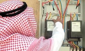 فاتورة الكهرباء في الخليج ترتفع 50% صيفاً مقابل انخفاضها في المشرق العربي 60%