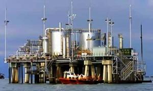 وكالة:السعودية تكتشف حقلا جديدا للغاز في البحر الأحمر