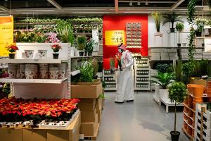 التضخم في السعودية يرتفع إلى 5.3 بالمئة ديسمبر الماضي