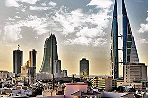 تعرفوا على الشروط الجديدة لإقامة عائلات العمالة الوافدة في الدول الخليجية