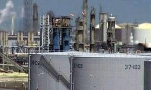 مؤسسة البترول الكويتية تتطلع لشراء ايثاكا للطاقة