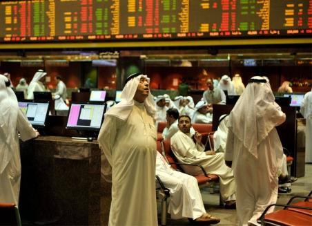 259 مليار دولار رؤوس أموال واحتياطيات بنوك الخليج
