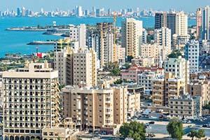 الكويت: الإيجارات التجارية تصل إلى أعلى مستوى في 10 أعوام