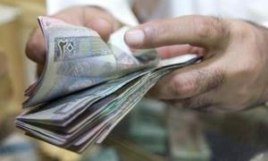 فائض ميزانية الكويت 21 مليار دولار في ابريل-يونيو مع تأخر الانفاق