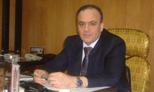 وزير الكهرباء : قطع التيار الكهربائي للمتخلفين عن الدفع