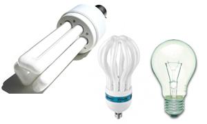 تقرير: الأجهزة رخيصة الثمن الأكثر استهلاكاً للطاقة الكهربائية..و14% الوفر المنزلي شهريا باستخدام الأجهزة الموفرة للطاقة