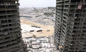 أسعار الأراضي في السعودية الأغلى على مستوى العالم