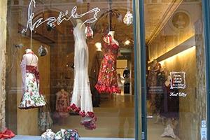 صناعة ألبسة اللانجري في سورية.. أسعار منافسة و حضور قوي في الأسواق الأوروبية