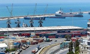 النقل تخصص 700 مليون ليرة لإنجاز مشروعين في اللاذقية