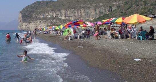 اختيار 11 موقعاً في الساحل السوري للسياحة الشعبية