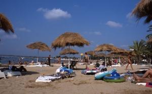 وزارة السياحة: 42 مشروعاً سياحياً بكلفة تصل لنحو 7 مليارات ليرة..و 39 فندقاً جديداً في 5 محافظات سورية