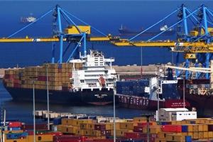 قريباً.. ثلاث مؤسسات حكومية تؤسس شركة جديدة للصادرات السورية