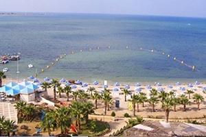 يازجي: التوجه نحو استقطاب الاستثمارات السياحية في الساحل السوري